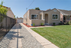 Photo of 8134 Whitmore Street, Rosemead, CA 91770 (MLS # DW19245521)