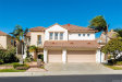 Photo of 19043 Brittany PL, Rowland Heights, CA 91748 (MLS # DW19262829)