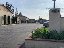 Photo of 5950 Imperial, Unit 83, South Gate, CA 90280 (MLS # DW19265154)