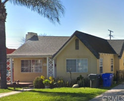 Photo of 10337 Rosewood Avenue, South Gate, CA 90280 (MLS # DW19265282)
