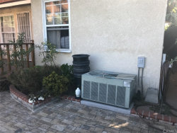 Tiny photo for 4519 Dunrobin Avenue, Lakewood, CA 90713 (MLS # DW19266252)