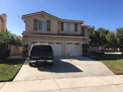 Photo of 3034 Rocky Lane, Ontario, CA 91761 (MLS # DW19269279)