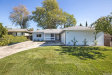 Photo of 780 N Towne Avenue, Claremont, CA 91711 (MLS # DW19273108)