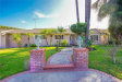 Photo of 9414 Sideview Dr, Downey, CA 90240 (MLS # DW19273544)