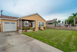 Photo of 7920 Calobar Avenue, Whittier, CA 90606 (MLS # DW19274046)