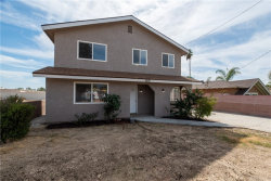 Photo of 10171 8th Street, Rancho Cucamonga, CA 91730 (MLS # DW19274781)
