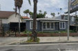Photo of 1026 N Fairfax Avenue, Hollywood, CA 90046 (MLS # DW19280551)