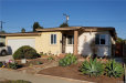 Photo of 15602 S Lorella Avenue, Gardena, CA 90248 (MLS # DW19287305)