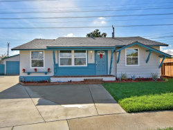 Photo of 7606 El Ferrol Way, Buena Park, CA 90620 (MLS # DW20001013)