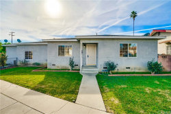 Photo of 220 E Mission Road, San Gabriel, CA 91776 (MLS # DW20004993)