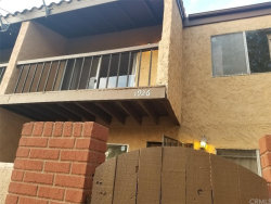 Photo of 1926 Hawaii Street, West Covina, CA 91792 (MLS # DW20006696)