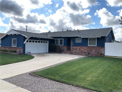 Photo of 6142 Chickasaw Drive, Westminster, CA 92683 (MLS # DW20007929)