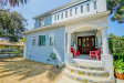 Photo of 1745 N Garfield Avenue, Pasadena, CA 91104 (MLS # DW20011052)