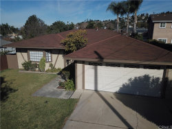 Photo of 11847 Floral Drive, Whittier, CA 90601 (MLS # DW20012798)