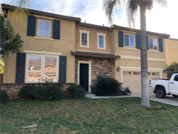 Photo of 11879 Turquoise Way, Jurupa Valley, CA 91752 (MLS # DW20012952)