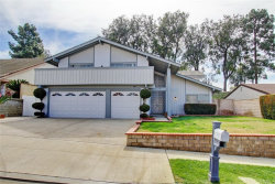 Photo of 280 E Country Hills Drive, La Habra, CA 90631 (MLS # DW20014945)