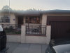 Photo of 2851 Webster Avenue, Long Beach, CA 90810 (MLS # DW20016138)