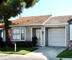 Photo of 1418 Skyway Lane, Pomona, CA 91768 (MLS # DW20030721)