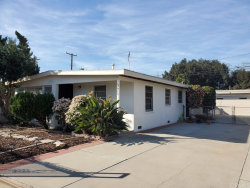 Photo of 3611 Denver Avenue, Long Beach, CA 90810 (MLS # DW20033580)