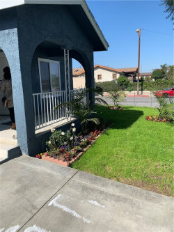 Photo of 20603 Berendo Avenue, Torrance, CA 90502 (MLS # DW20033638)
