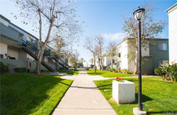 Photo of 623 N Bristol, Unit 79, Santa Ana, CA 92703 (MLS # DW20036781)