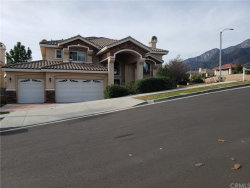 Photo of Rancho Cucamonga, CA 91737 (MLS # DW20038350)