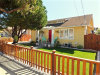 Photo of 720 E Vernon Street, Long Beach, CA 90806 (MLS # DW20038767)