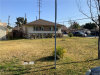 Photo of 12325 Downey Avenue, Downey, CA 90242 (MLS # DW20039438)