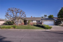 Photo of 10026 Sideview Drive, Downey, CA 90240 (MLS # DW20050893)