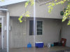 Photo of 7942 Brunache Street, Downey, CA 90242 (MLS # DW20054743)