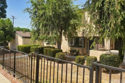 Photo of 14905 Leffingwell Road, Unit 2, Whittier, CA 90604 (MLS # DW20066218)