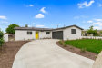 Photo of 18715 Honore Street, Rowland Heights, CA 91748 (MLS # DW20076619)
