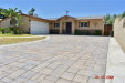 Photo of 4453 N Roxburgh Avenue, Covina, CA 91722 (MLS # DW20084962)