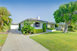 Photo of 10711 Richeon Avenue, Downey, CA 90241 (MLS # DW20086386)