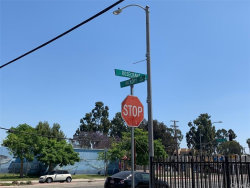 Photo of 910 N Hickory Avenue, Compton, CA 90220 (MLS # DW20088799)