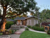 Photo of 905 Valley View Avenue, Monrovia, CA 91016 (MLS # DW20092178)