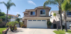 Photo of 14566 Flagstone Court, Chino Hills, CA 91709 (MLS # DW20093274)