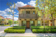 Photo of 102 Coral Rose, Irvine, CA 92603 (MLS # DW20094181)