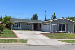 Photo of 931 Cobb Avenue, Placentia, CA 92870 (MLS # DW20096059)