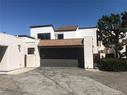Photo of 11926 Heritage Circle, Downey, CA 90241 (MLS # DW20098479)