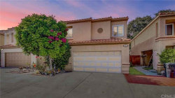 Photo of 844 Highland Avenue, Duarte, CA 91010 (MLS # DW20102282)