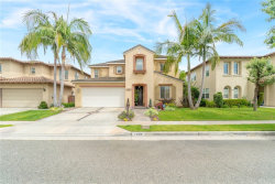 Photo of 7833 Benares Street, Downey, CA 90241 (MLS # DW20103878)