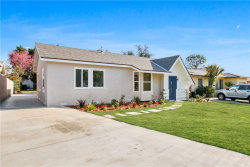 Photo of 420 W Meda Avenue, Glendora, CA 91741 (MLS # DW20106468)