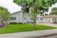 Photo of 13312 curtis and king RD, Norwalk, CA 90650 (MLS # DW20106835)