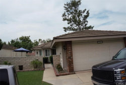 Photo of 1246 tamarisk Circle, Upland, CA 91784 (MLS # DW20107968)