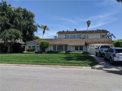 Photo of 10044 Newville Avenue, Downey, CA 90240 (MLS # DW20112054)