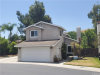 Photo of 752 Lantana Street, La Verne, CA 91750 (MLS # DW20114078)