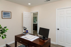 Tiny photo for 4903 Palo Verde Avenue, Lakewood, CA 90713 (MLS # DW20116124)