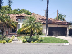 Photo of 9017 Suva Street, Downey, CA 90240 (MLS # DW20116311)