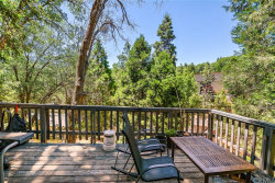 Photo of 29191 Lyon Drive, Cedar Glen, CA 92321 (MLS # DW20116559)